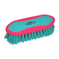 Grippee Dandy Brush