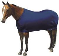 Sleazy Sleepwear Lycra Stretch Sheet