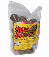 Stud Muffins 45 Oz Bulk Bag Horse Treats