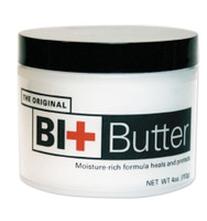 Bit Butter, 4 oz. Jar