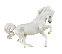 Breyer Banks Vanilla, Connemara Pony Champion