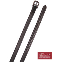 Shires Blenheim Stirrup Leathers, 3/4 x 36""
