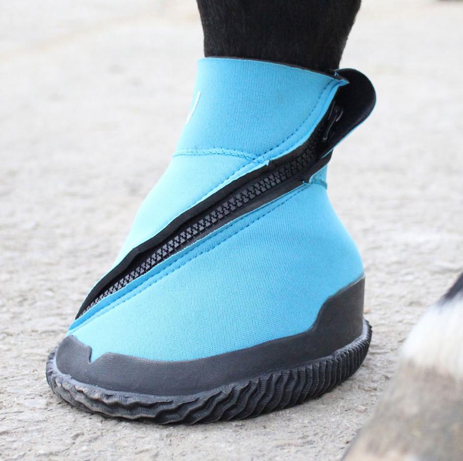 meet 781eb 3538a Woof Wear Medical Boot, Sizes 0 - 4
