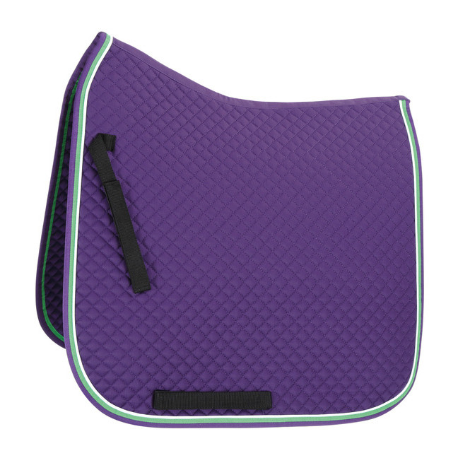 Purple/Lime/White