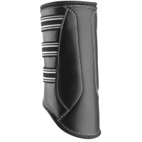 EquiFit SheepsWool MultiTeq Front Boot, Pony