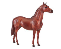 Breyer Classics Man O' War