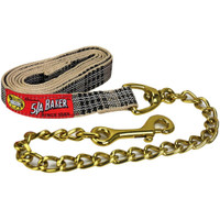 Baker Lead with Chain