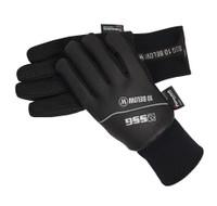 SSG 10 Below Waterproof Winter Gloves, Sizes 5 - 8