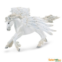 Safari Mythical Realms Pegasus