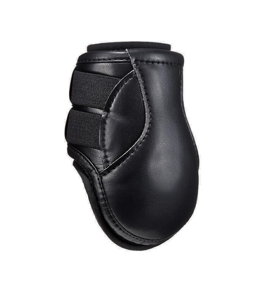 Toklat Neoprene Hind Splint Boot