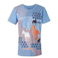 Kerrits Kids Kolt Tee, Small & Medium Only