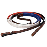 Kincade Pony Rainbow Reins, Patriotic Colors
