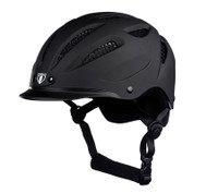 Tipperary Sportage Toddler/Kids Helmet, XXS