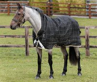 "Rhino Pony Wug Medium Turnout, 45"" - 69"""