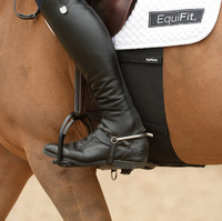 EquiFit BellyBand, Pony & Cob