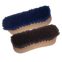 Hill Face Brush, Pure Hair