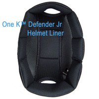 One K Defender JR Helmet Liner