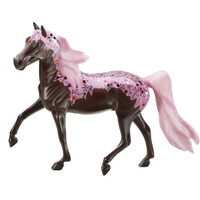 Breyer Freedom Series / Classics, Cupcake