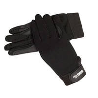 SSG Winter Gripper Gloves, Sizes 4 - 7