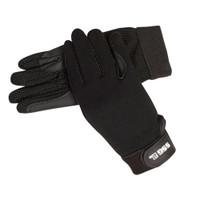 SSG Sno Bird Waterproof Winter Gloves, Sizes 3 - 6