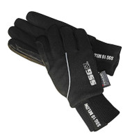 New SSG 10 Below TSF Waterproof Winter Gloves, Sizes 5 - 8