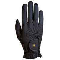 Roeckl Roeck-Grip Junior Gloves, Sizes 4 - 5