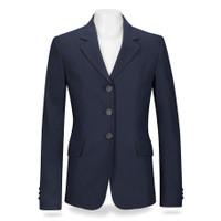 RJ Classics Hailey II Show Coat, Navy, Sizes 2 - 16