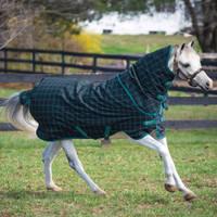 "Amigo Pony Plus, 50g Turnout Blanket, 45"" - 69"""