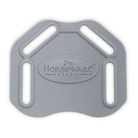 Horseware Disc Front Closure, Spare