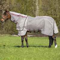 "Rambo Flybuster Vamoose with No Fly Zone Fly Sheet, 60"" - 69"""