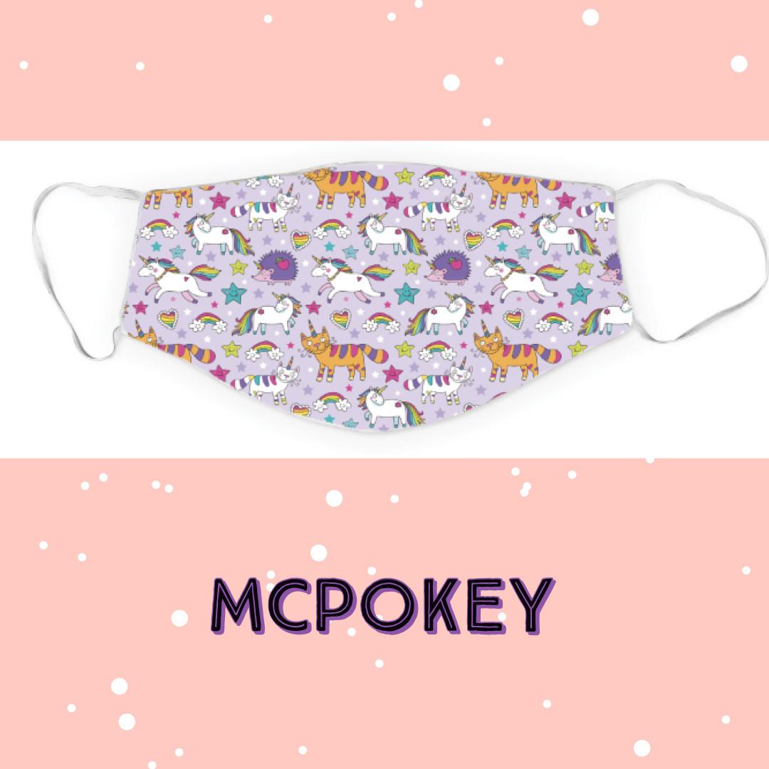 McPokey