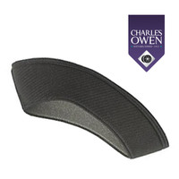 Charles Owen Replacement Helmet Liner for JR8, GR8 & AYR8