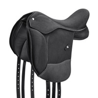 Wintec Pro Pony Dressage Saddle with HART, 15""