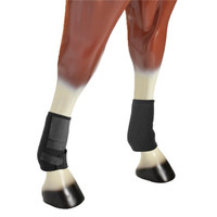 Jacks Small Pony Sport Boots