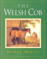 The Welsh Cob