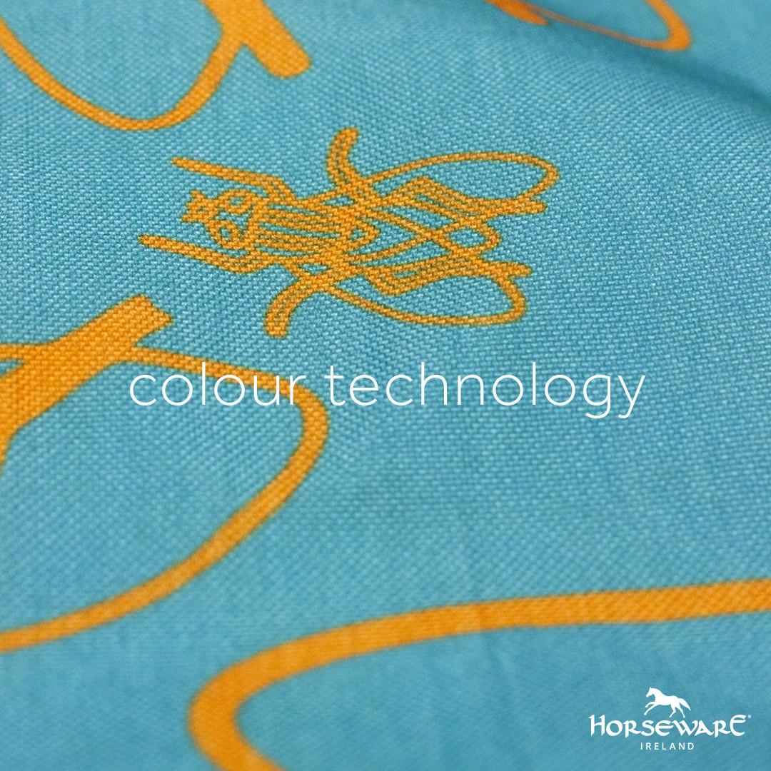 Color Technology