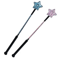 Snowbee Kids Magic Wand Glitter Bat