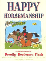 Happy Horsemanship