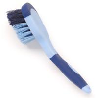 Equi-Essentials Comfort Grip Bucket Brush
