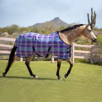 """Kensington SureFit® Protective Pony Fly Sheet,  Lavender Mint, 57"""" - 69"""""""