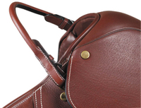 Hand Hold Strap for Saddles