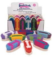 Mini Beastie Brushes