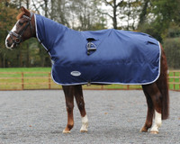 Weatherbeeta Pony Rain Sheet