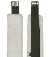 Fleece Lined Comfort Girth 30'' - 48''