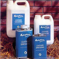 Hydrophane Leather Dressing - 500 ml