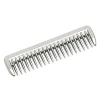Aluminum Pulling Comb