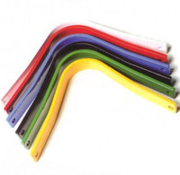 Wintec Individual Easy Change Gullets
