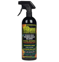 EQyss Marigold Botanical Spray, Quart