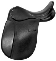 Shannon Dressage Saddle