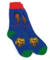 Thelwell Socks - Two Sizes